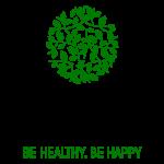 KOSHER-NATURAL-&-HOLISTIC-HEALTH-EXPO-logos