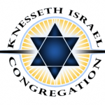 logo-knesseth-isreal-congrageion