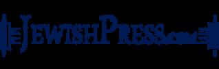 JewishPressLogo