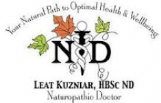 KOSHER NATURAL & HOLISTIC HEALTH EXPO